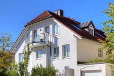 Fehler beim Immobilienverkauf Vorschau