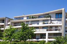 Immobilienverkauf zeitlicher Ablauf nach Beurkundung Vorschau