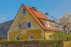 Immobilienverkauf hinweise zur Beurkundung Vorschau