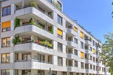 Immobilienverkauf mit Immobilienmakler Vorschau