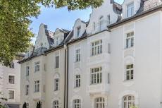 Immobilienverkauf Tipps Notarieller Kaufvertrag Vorschau