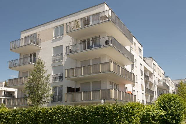 Immobilienpreise Haidhausen