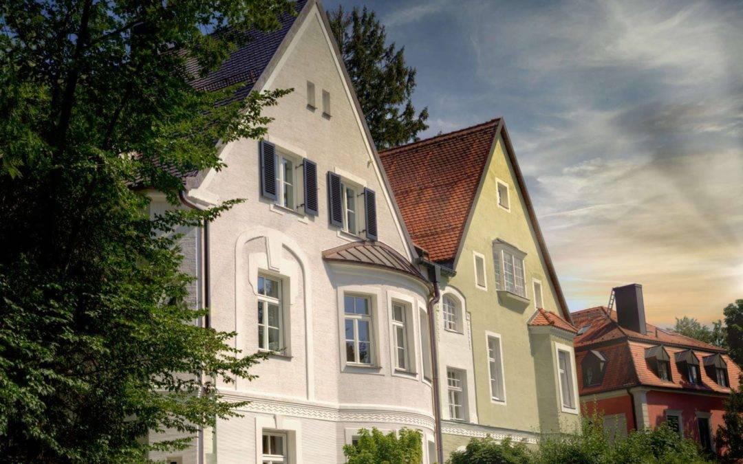Energieausweis für den Immobilienverkauf – das sollten Sie wissen