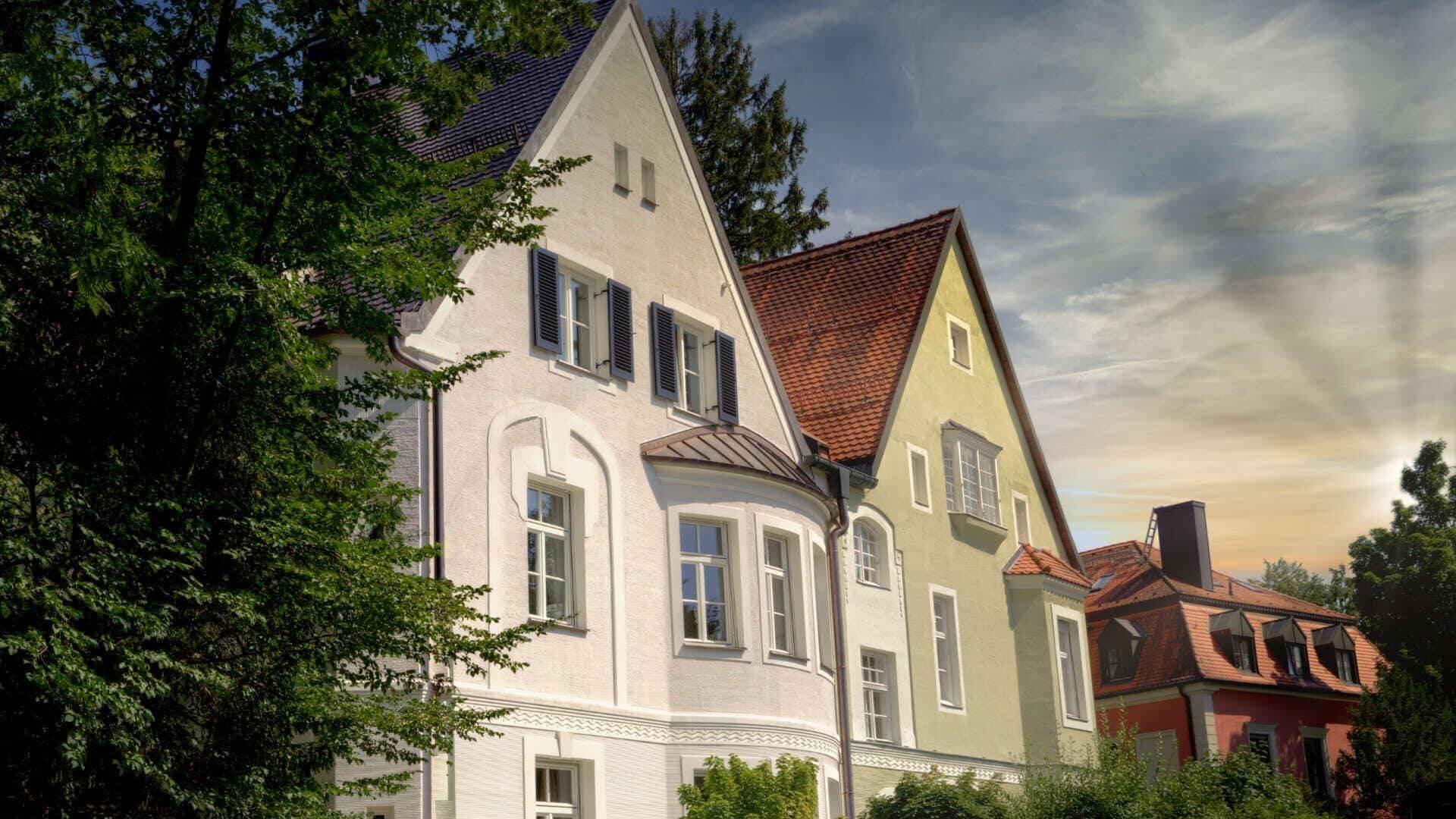 Energieausweis Immobilienverkauf
