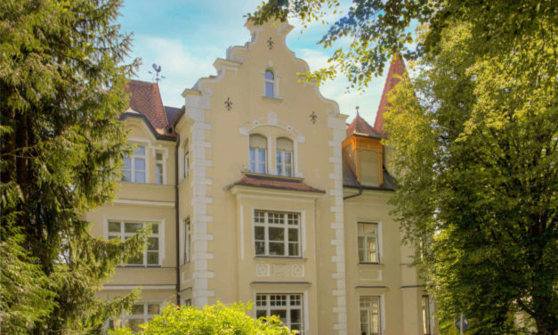 Die Grundsteuerreform – Wissenswertes für Immobilienbesitzer