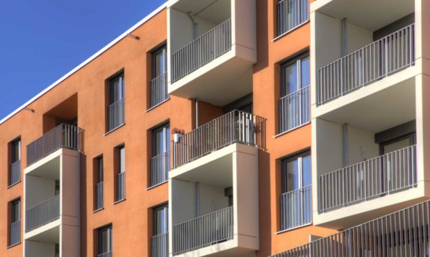 Wohnraummangel in Deutschland: Wie hohe Kosten Bauvorhaben behindern