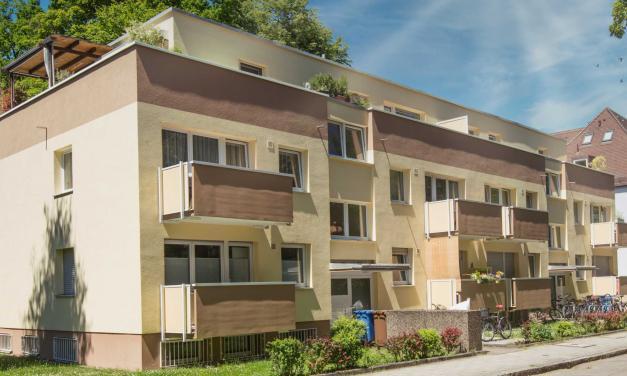 Haus & Grund fordert das Ende des Bedarfsausweises für Bestandsimmobilien