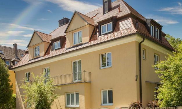 Den Wohnungsmarkt für Mieter und Vermieter in der Corona-Krise schützen