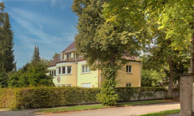 7 Tipps für eine schnelle Wertsteigerung für Ihre Immobilie