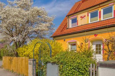 Immobilien Ratgeber-Corona-Krise Vorschau-1260