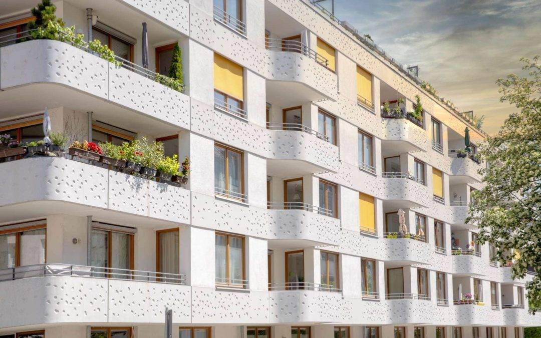 Richtig verkaufen mit dem passenden Immobilienmakler