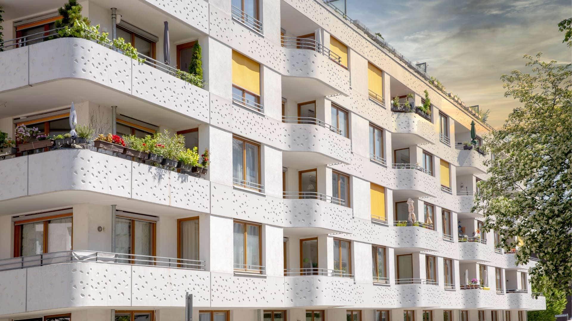 Immobilienverkauf mit Immobilienmakler