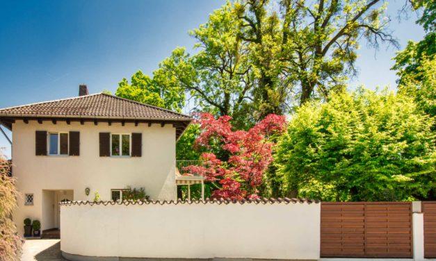 Mit diesen Tipps gelingt die perfekte Immobilienbeschreibung