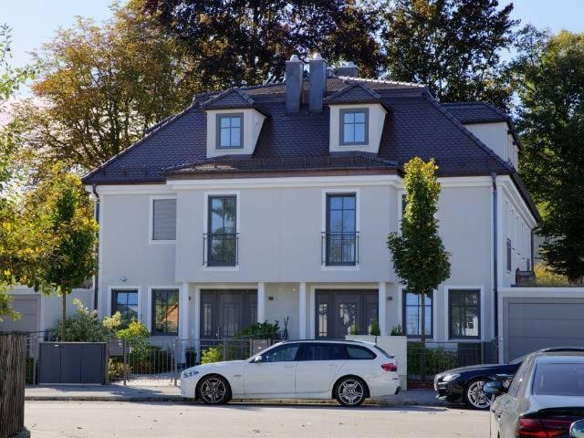 Immobilien Ratgeber für Käufer