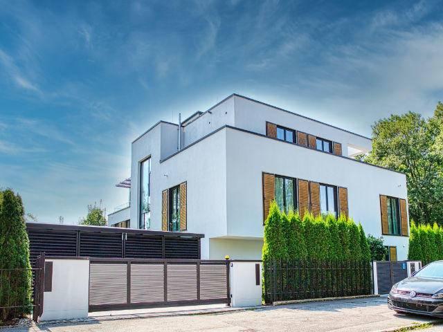 Immobilien Ratgeber für Verkäufer