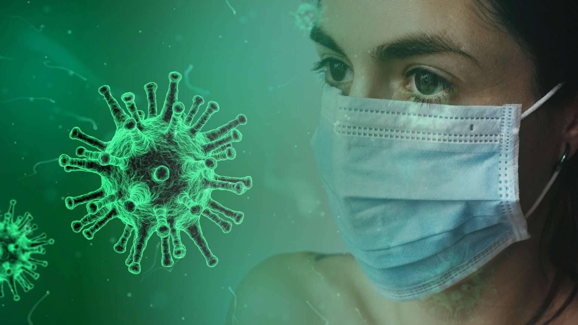 Immobilienmarkt und Coronavirus