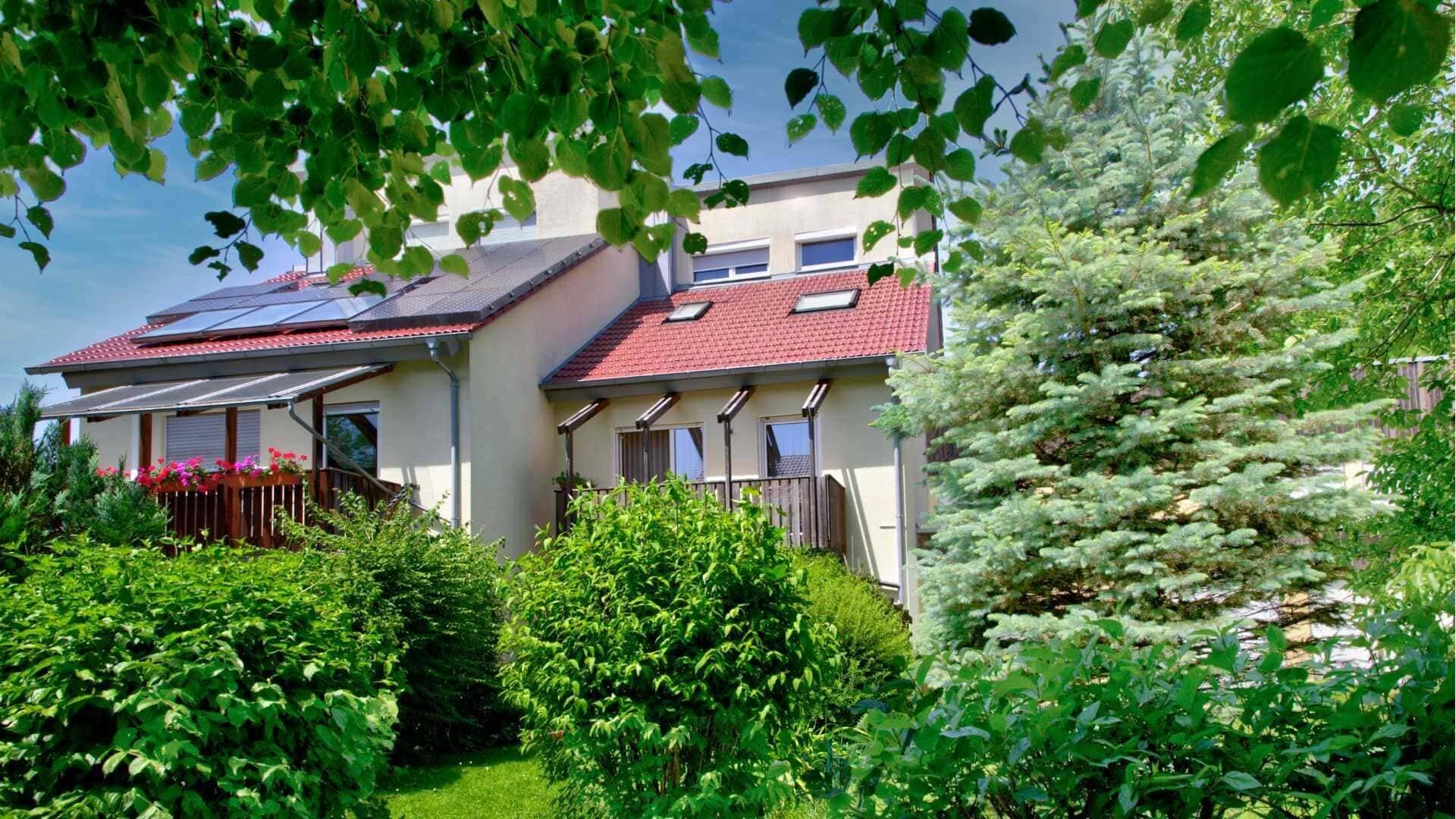 Immobiliennachfrage Puchheim