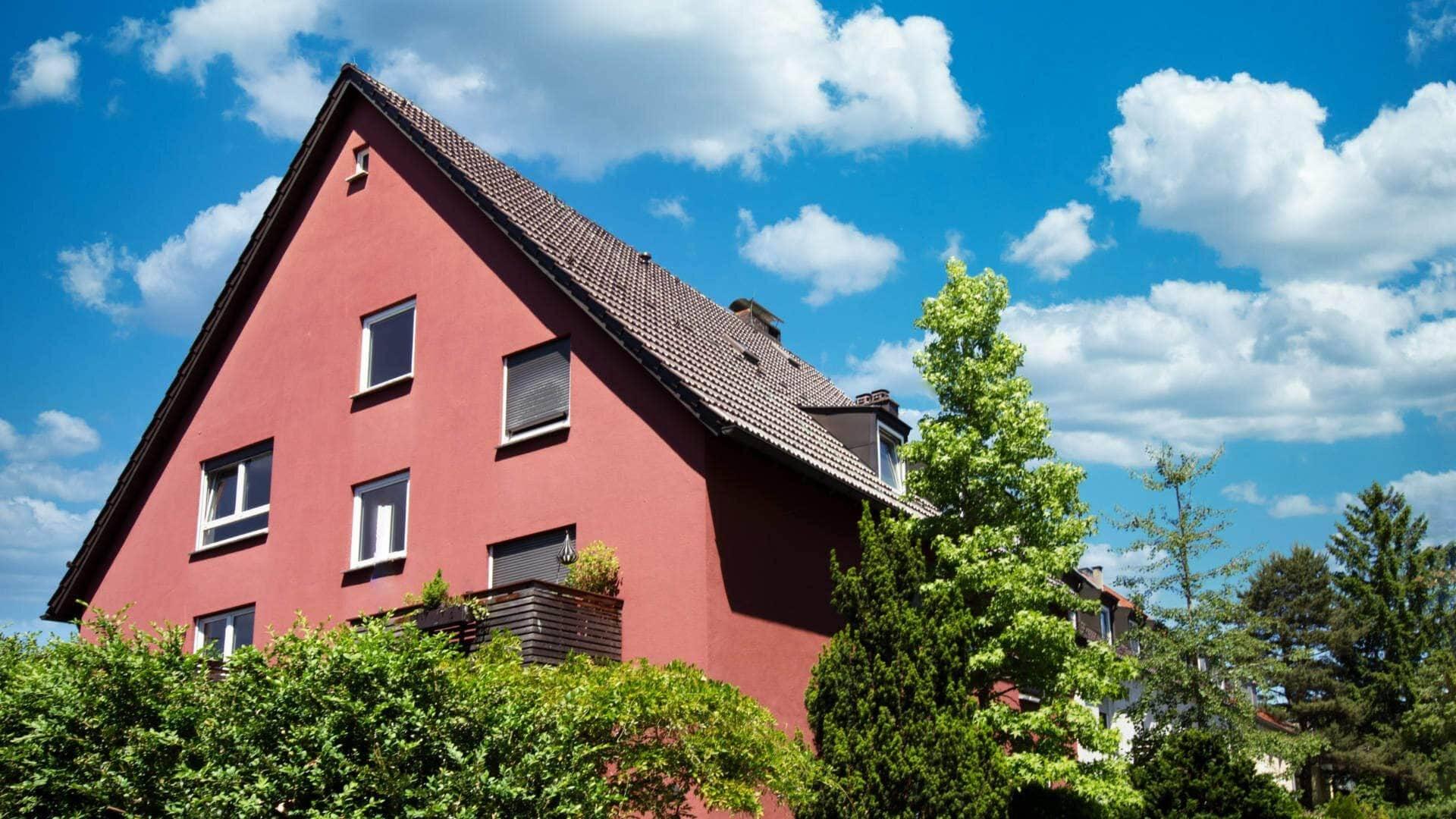 Immobilienpreise Allach