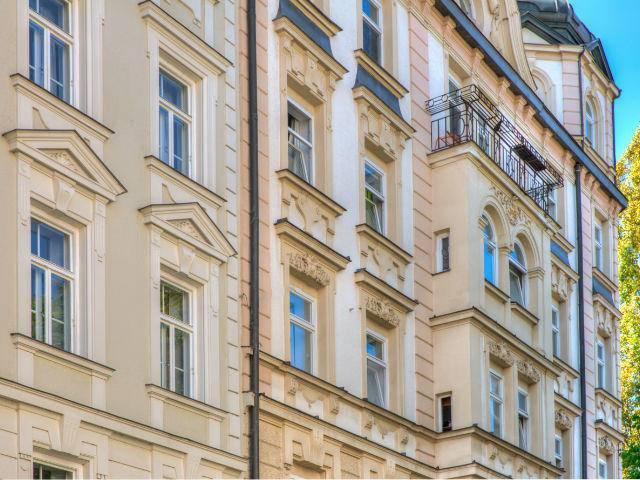 immobilienpreise neuhausen