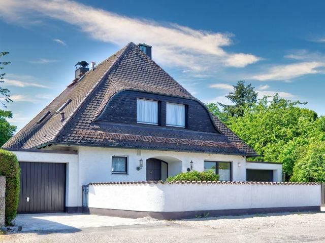 Immobilienpreise Obermenzing