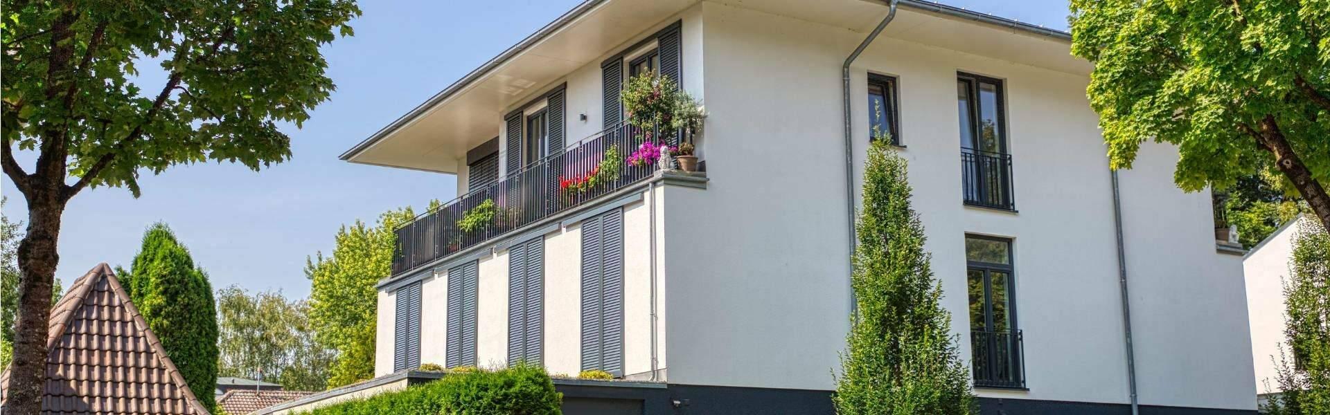 Immobilienratgeber Verkäufer Käufer Vermieter