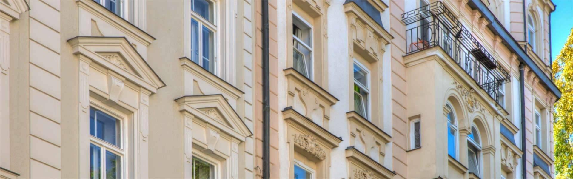 Off-Market Immobilien München
