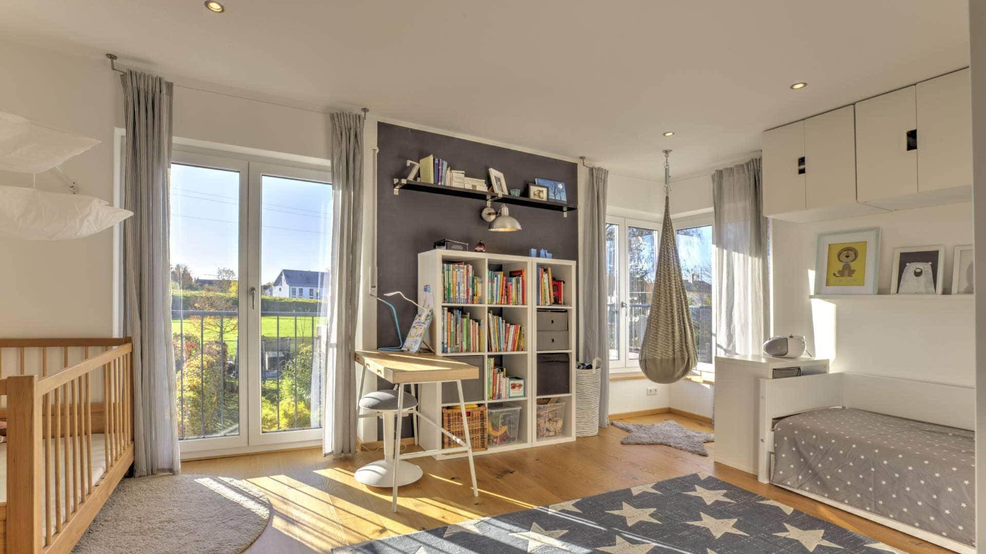 Aubing Wohnung