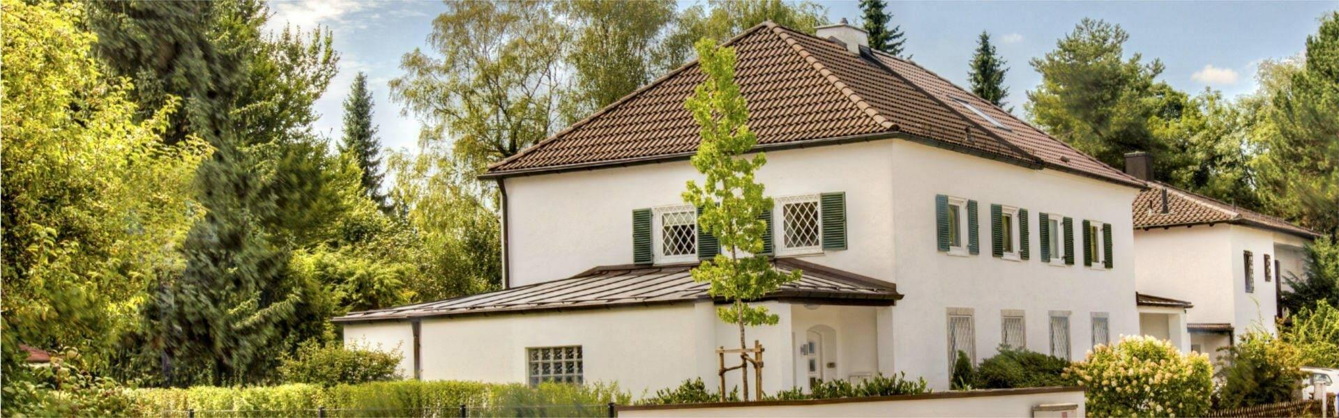 Erstklassige Fotos von Ihren Immobilien