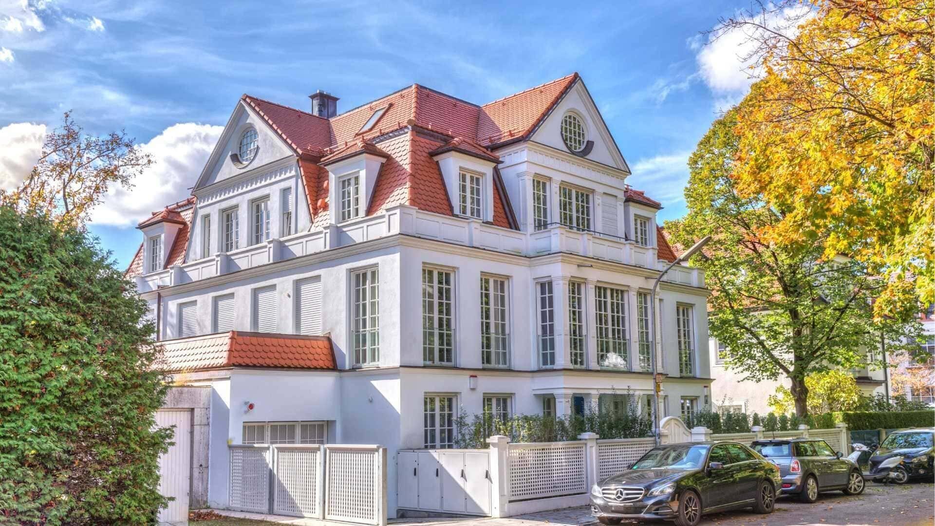 Immobilie verkaufen an vorgemerkte Kunden