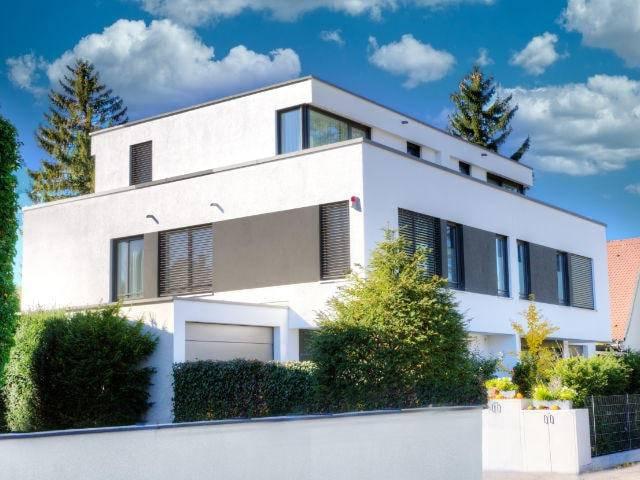 Immobilienpreise Thalkirchen
