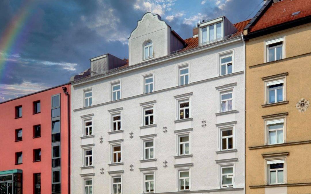 Tipps zur Immobilienvermietung