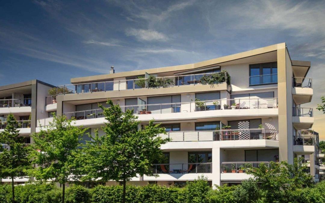 Immobilienkauf: zeitlicher Ablauf nach Beurkundung vom Kaufvertrag